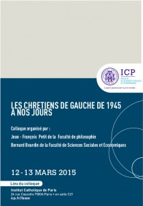 colloque icp c2g 2015 209x300